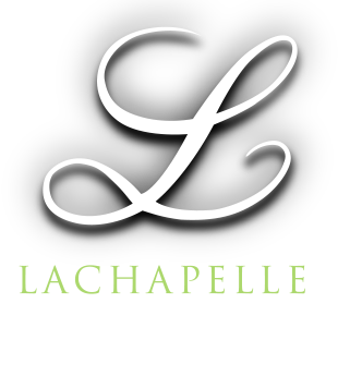 Lachapelle Funeral Home